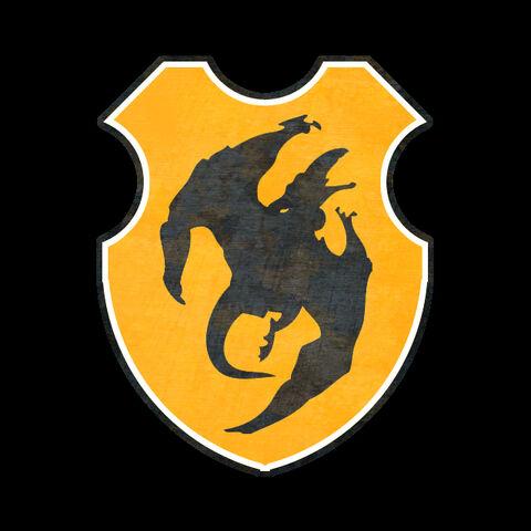 File:House claverian emblem.jpg