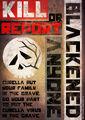 Thumbnail for version as of 03:34, November 2, 2012