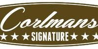 Corlman's Signature