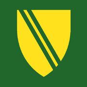 House altena emblem