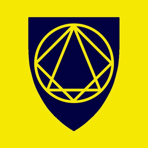 File:House jeglund emblem.jpg