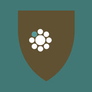 House druin emblem