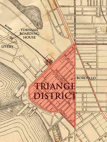 File:TriangleDistrict-map.jpg
