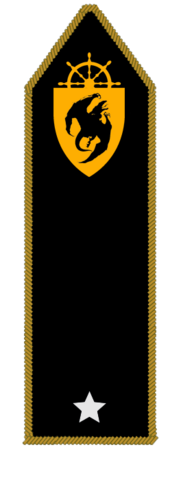File:Clavic ensign2.png