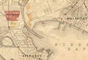 WestmanorDistrict-map