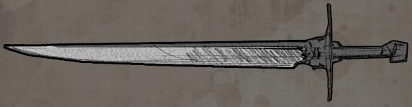 File:Rutligvicera.jpg