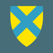 House turginsen emblem
