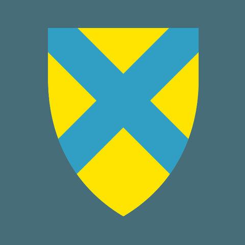 File:House turginsen emblem.jpg
