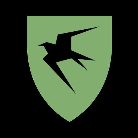 File:House althorra emblem.jpg