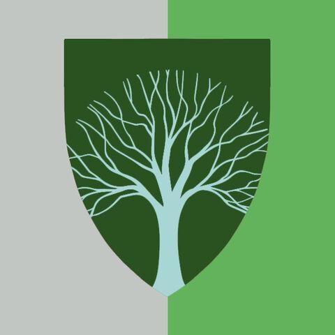File:House perroy emblem.jpg