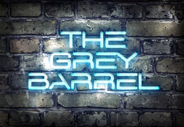 File:Greybarrel.jpg