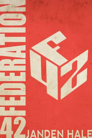 File:F42 cover.jpg