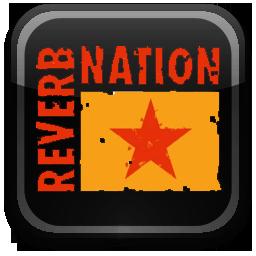 File:Reverbnation logo.png