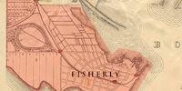 Fisherly
