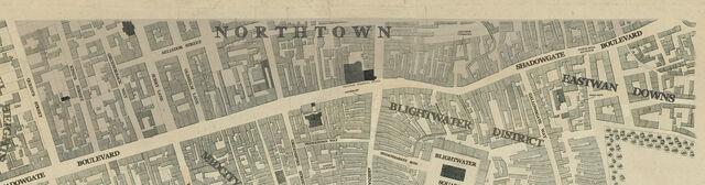 File:Northtown-map.jpg