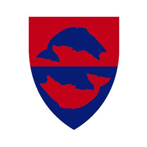 File:House balter emblem.jpg