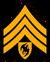 Clavic sergeant