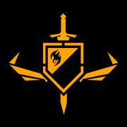 SSL emblem
