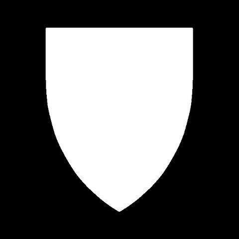 File:Placeholder emblem.jpg