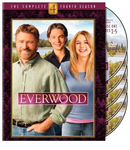 File:Everwood Season 4 (DVD).jpg