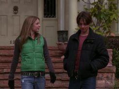 Surprise (Everwood episode)