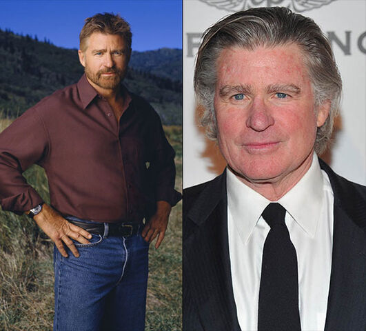 File:Treat Williams (before-after).jpg
