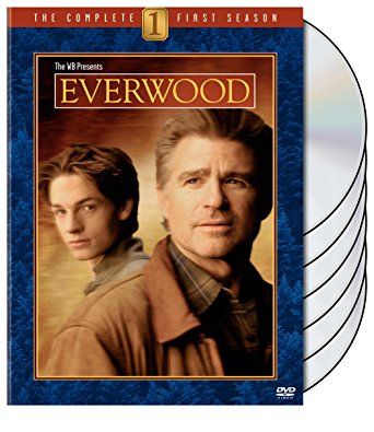 File:Everwood Season 1 (DVD).jpg