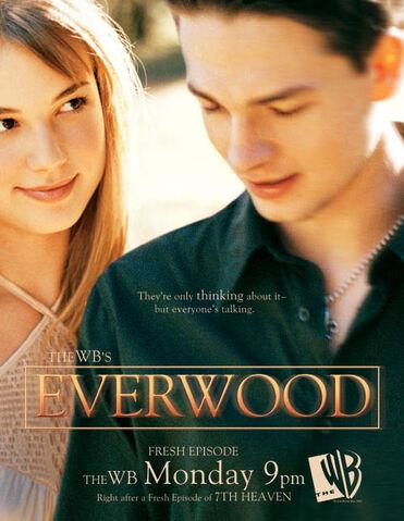 File:Everwood (Season 1) poster.jpg