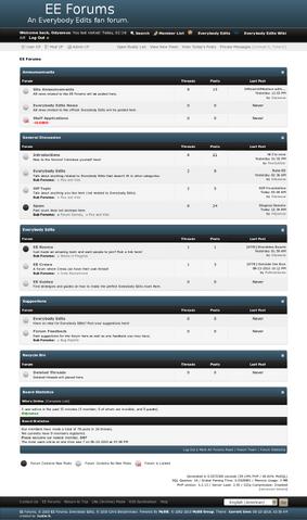 File:EE-Forums-08-25-2010.png