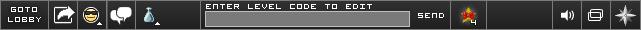 Everybody-edits-toolbar