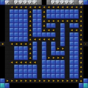File:Arrow maze linear.png