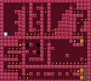 Vilius2001/Random Minigames