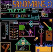 Ee PL Crew Sand Mansion map