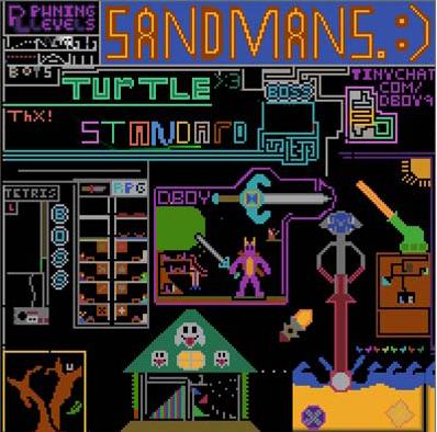 File:Ee PL Crew Sand Mansion map.png