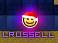 Lrussell
