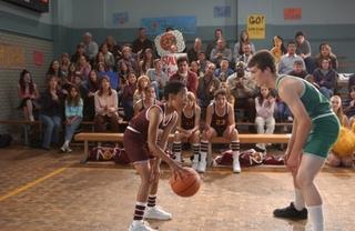 File:Everybody Hates Basketball.jpg