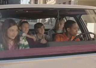 File:Everybody Hates Driving.png
