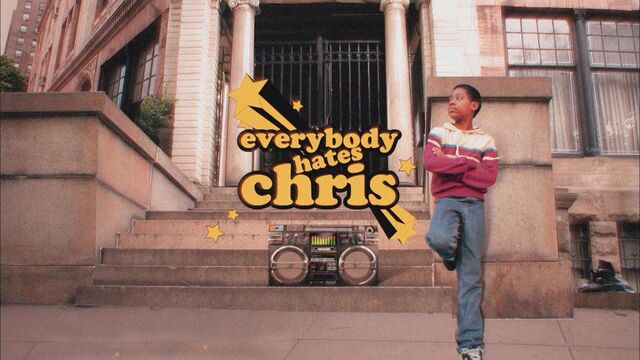 File:Everybody Hates Chris logo-1.jpeg