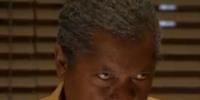 Mr. Tate