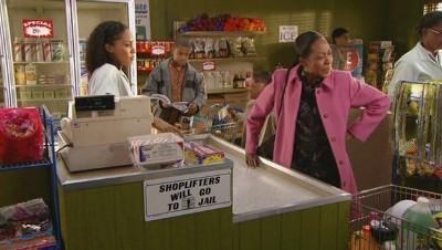 File:Everybody Hates Food Stamps.jpg