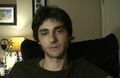 Thumbnail for version as of 02:25, December 28, 2012