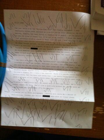 File:Vii letter.jpg