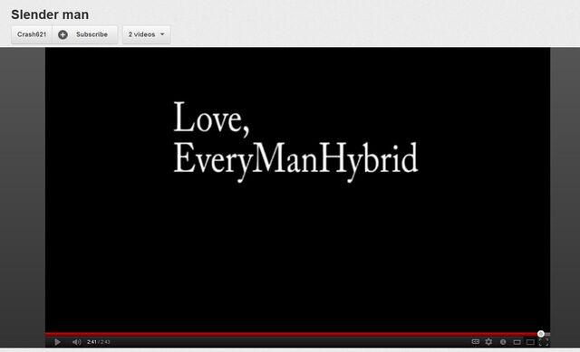 File:EMH - Slender Man Leaked Video text frame.jpg