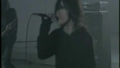 Thumbnail for version as of 01:31, November 4, 2012