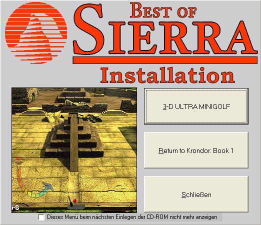 File:71967-best-of-sierra-nr-11-windows-screenshot-autorun-game-1.png