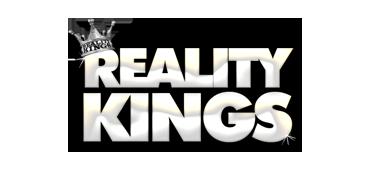 File:Realitykings.png