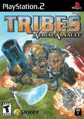 File:Tribes Aerial Assault ps2.jpeg