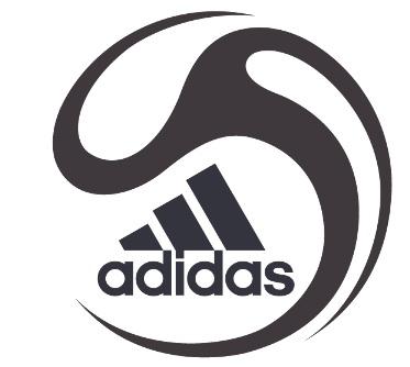 File:Addas soccer ball.jpg