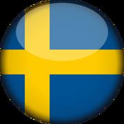 Sweden-unlock-carriers-1