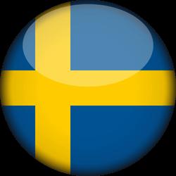 File:Sweden-unlock-carriers-1.png